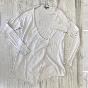 89TH & Madison Light Weight  Cardigan